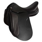 Dressage Jaguar xkc deep seat